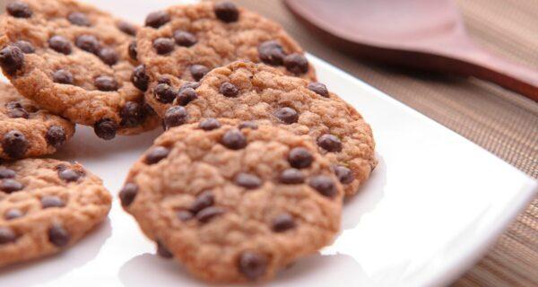 クッキーイメージ_2
