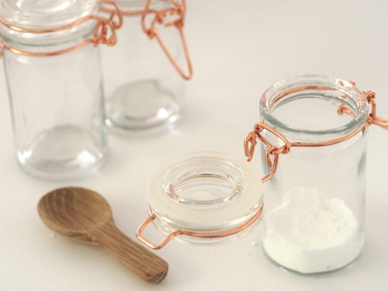 白砂糖の作り方