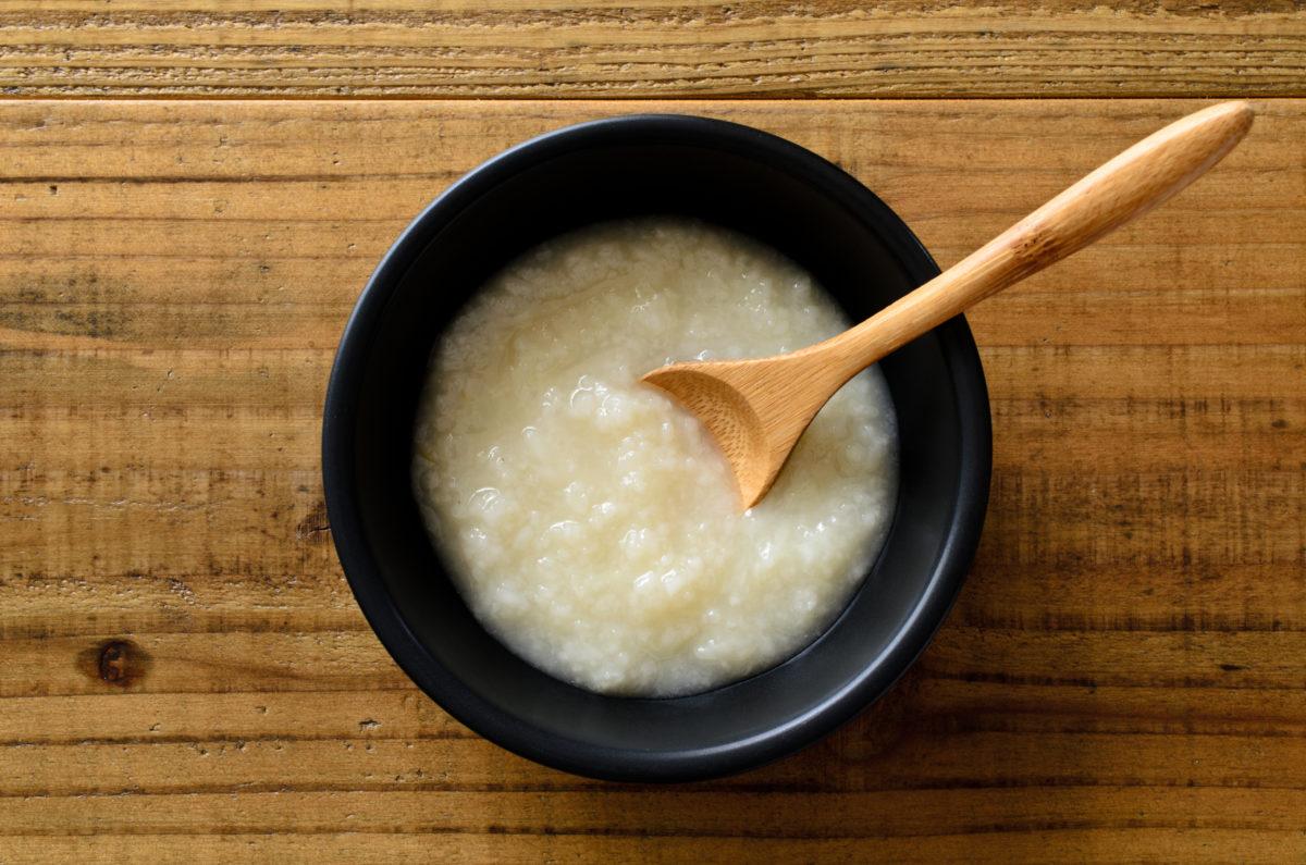 塩麹イメージ