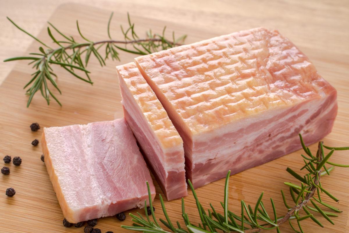 加工肉イメージ