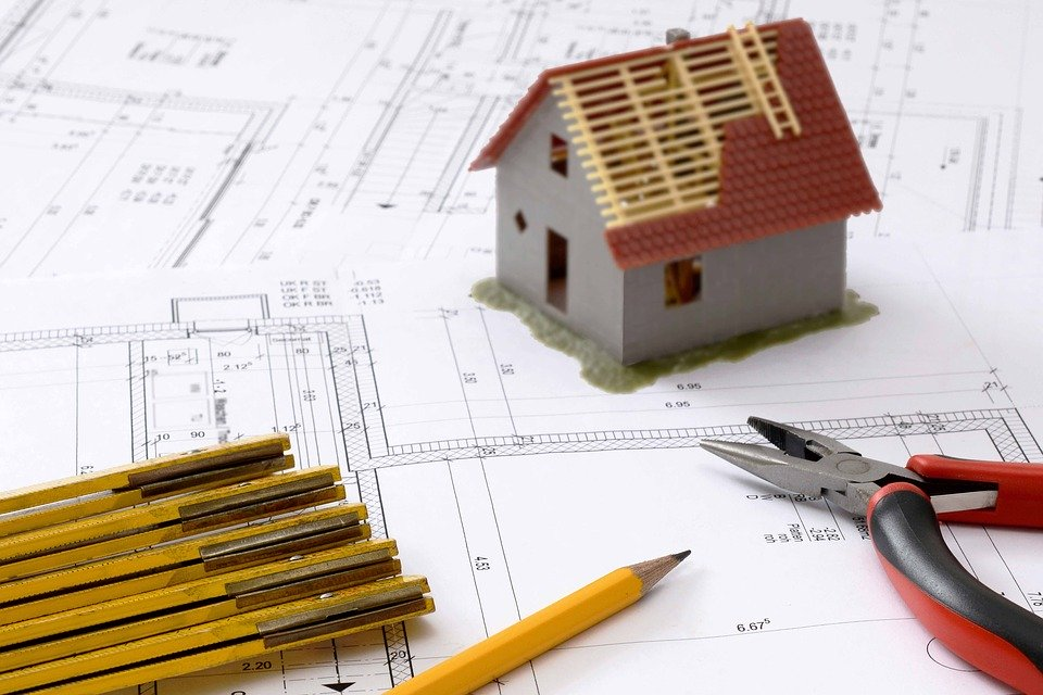住宅メーカーイメージ